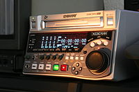XDCAM PDW1500 ANC-NEWS.JPG