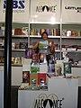 XIII Bienal do Livro do Rio de Janeiro (4750817310).jpg