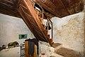 Xhevat Gjana House 01.jpg