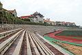 Xiamen Daxue 20120226-06.jpg