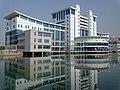 Xiaogan University 03.jpg