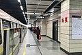 Xilang Station Platform 1 for 2018 12.jpg
