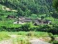 Xinhuang, Huaihua, Hunan, China - panoramio (2).jpg