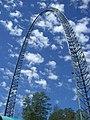 Xtreme Skyflyer (Arch Tower).JPG