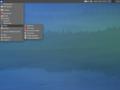 Xubuntu-12.04-en.png