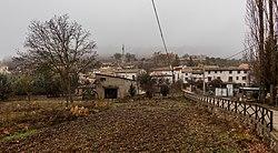 Yélamos de Abajo, Guadalajara, España, 2018-01-04, DD 18.jpg