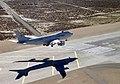 YAL-1A lands at Edwards AFB.jpg