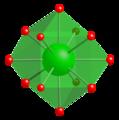 YBCO-Ba-coordination-CM-3D-balls.png