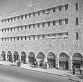 Yaakov Rosner. Jerusalem. 1946 (D170-025).jpg