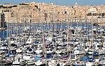 Yacht Marina, Dockyard Creek, Grand Harbour, Malta.jpg