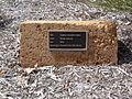 Yagan Memorial.JPG