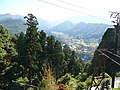 Yamadera 山寺 - panoramio.jpg