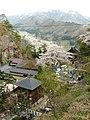 Yamadera 2005-04.JPG