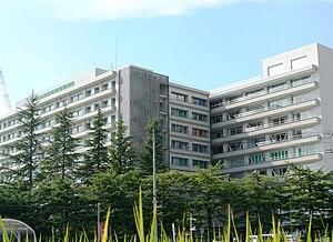 YamagataUniversityHospital01.jpg