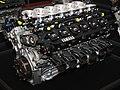 Yamaha OX99 engine rear.jpg
