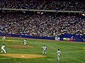 Yankees @ Blue Jays 2005 (112647180).jpg