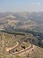 Yarmouk River Valley.jpg