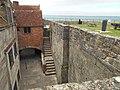 Yarmouth Castle 36.jpg