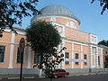 Yaroslavl Old Planetarium.jpg