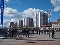Yaroslavl Residential Buildings 004.JPG
