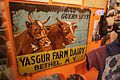 Yasgur Farm Dairy - Rock and Roll Hall of Fame (2014-12-30 15.21.51 by Sam Howzit).jpg