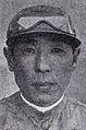 Yasuda takayoshi.jpg