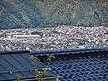 Yawata, Chikuma, Nagano Prefecture 387-0023, Japan - panoramio (5).jpg