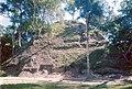 Yaxha pyramid 7.jpg