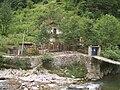 Yazikou-to-Wenshui-roadside-house-5374.jpg