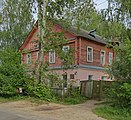 Yegorievsk Aug2012 listed objects 14.jpg