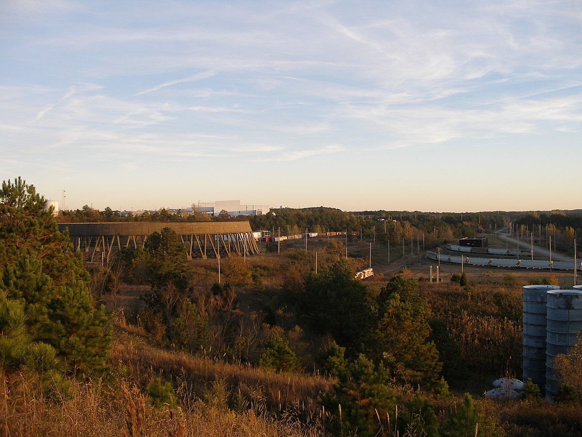 Yellow Creek Nuclear Plant Wikipedia