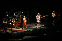 Yes concert.jpg
