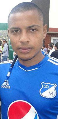 Yhonny Ramírez.jpg