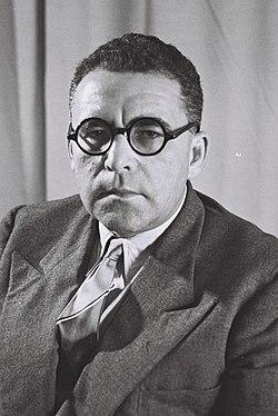 Yizhar Harari.jpg