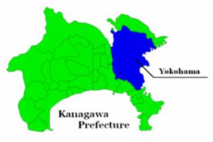 Yokohama Simple English Wikipedia the free encyclopedia