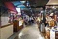 Yokohama Red Brick Warehouse Interior 2015.jpg