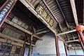 Yongding Xibei Tianhou Gong 2013.10.05 11-25-02.jpg