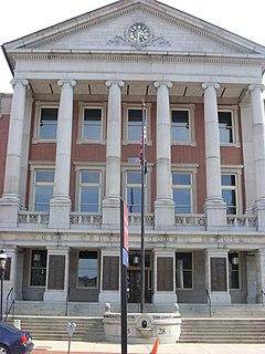 York County, Pennsylvania U.S. county in Pennsylvania