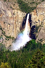 Yosemite Nat 9.jpg