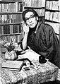 Yoshinori Yagi.jpg