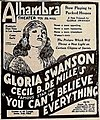 You Can't Believe Everything (1918) - Ad 1.jpg