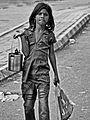 Young Street Peddler (12462681344).jpg