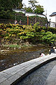 Yumura onsen50n4592.jpg
