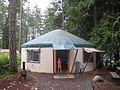 Yurt, outside (3822402422).jpg
