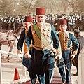 Yusuf Ziya Paşa colored.jpg