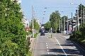 Zürich - Affoltern - Wehntalerstrasse 2010-08-07 17-13-58.JPG