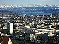 Zürich - Waidberg-Zürichsee 2.JPG