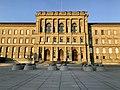 Zürich ETH, Federal Institute of Technology Building (Ank Kumar) 02.jpg