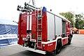 ZIL-4331A5 - AC 2,0-20-2 fire truck (3).jpg