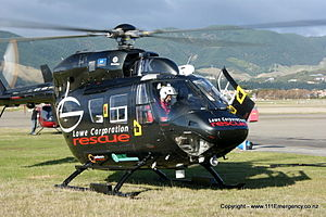 ZK-IBK Hawkes Bay Rescue Helicopter - Flickr - 111 Emergency (19).jpg